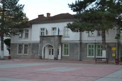 Съветниците ще обсъждат информация за социално-икономическото състояние на село Литаково