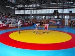 Призово място за етрополеца Калоян Павлов на международен турнир