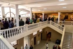 Две културни събития в календара на музея