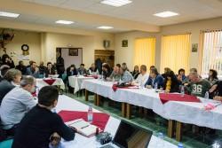 ОбС отложи разглеждането на информация за опазване на горите в Община Ботевград