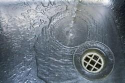 Авария на ул. «Свобода», намаляват водоподаването в Ботевград