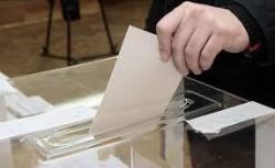 Как се гласува на президентските избори и референдума