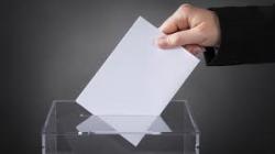Изборният ден в Етрополска община протича нормално