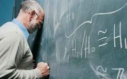 Учителите ще ходят ежегодно на психотест