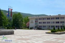Изборните резултати в Община Правец