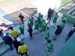 Футбол: Балкан - Марек днес от 14.00 ч.