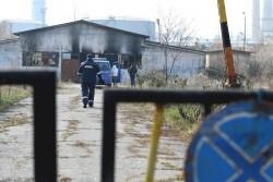 Запалените коли на Банев били на стойност 1 млн. лв.