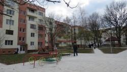 Приключи цялостното саниране на втория за Софийска област жилищен блок в Правец