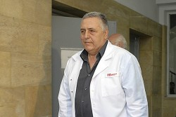 "Бивш директор на ""Пирогов"" кандидатства за шеф на болницата в Ботевград"
