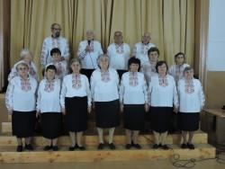В Лопян отбелязаха годишнината от Освобождението на селото