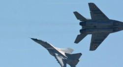Още допълнителни средства за ремонта на старите МиГ-29