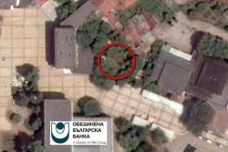 Подписка против застрояване на бившия Руски пазар е внесена в общината