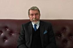Д-р Красимир Кушев е спечелил конкурса за управител на МБАЛ Ботевград