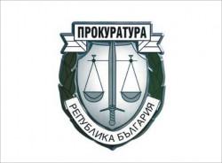 Шест месеца лишаване от свобода за шофиране без документи