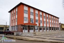 Жена е била нападната с нож в село Новачене