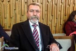Общинският съвет избра д-р Красимир Кушев за управител на МБАЛ Ботевград