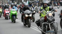 """Парламентът одобри на първо четене срочна """"Гражданска отговорност"""" за мотори и каравани"""