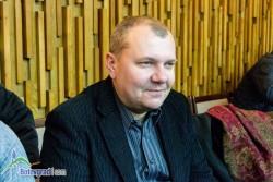 Новият началник на РУ Ботевград представи информацията за разкриваемостта на престъпността