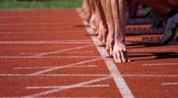 Общината ще подпомогне финансово участието на двама състезатели в републиканското първенство по лека атлетика