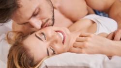 Вижте къде в България жените правят най-много секс