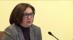 Бъчварова: Планът за противодействие на битовата престъпност е плод на усилията ми за две години