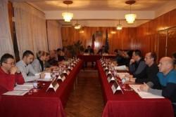 Решения на Общински съвет - Етрополе