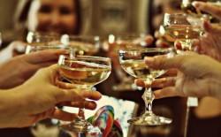 Над 360 хиляди българи празнуват на Ивановден