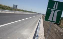 """Избран е изпълнителят за строителството на близо 10 км от АМ """"Хемус"""" между Ябланица и Боаза"""