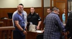 Пуснаха от ареста Ценко Чоков