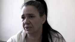Анита Мейзер проговори от затвора