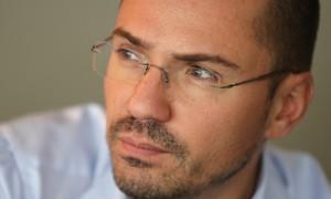 Евродепутата Ангел Джамбазки: Георги Георгиев трябва да си получи заслуженото