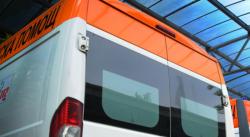 Четирима са ранени в катастрофа между Ботевград и Мездра
