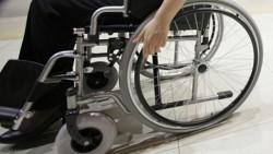 Всеки десети жител на общината – инвалид