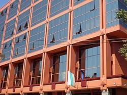 Сметната палата хвана заемащи високи постове с укрито имущество. Сред тях са и имената на местни личности