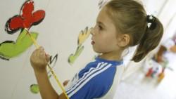10-годишната Виктория се нуждае от финансова помощ за лечение