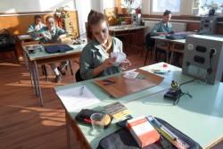 """В ТПГ """"Стамен Панчев"""" се проведе училищният кръг на националното състезание """"Мога и зная как"""""""
