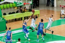 Балкан загуби спечелен мач в Ботевград