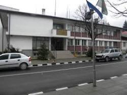 Извършител на криминално деяние е задържан от служители на РУ - Етрополе