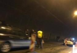 """Шофьорът, загубил сестра си в инцидента в тунел """"Ечемишка"""", проговори"""