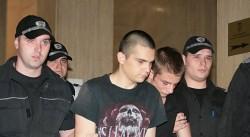 Прокуратурата поиска до 17 г. затвор за биячите на малкия Еци