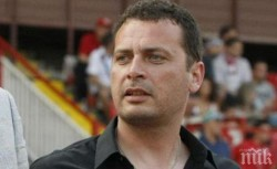 Иван Ченчев ще води червената листа в Софийска област