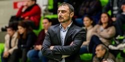Асен Николов: Мачът със Спартак е най-важният