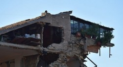ЦРУ изчисли с каква скорост изчезва България