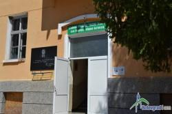 Директорът на училището в Новачене е допуснат до конкурс за експерт в РУО София регион