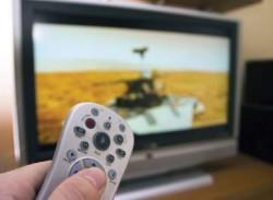 Кабелната телевизия в Скравена става цифрова