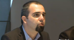 Политолог: В България има политически завой на Изток