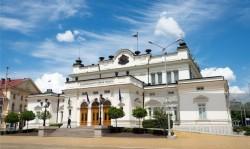 Шестима ботевградчани в листите с кандидати за народни представители