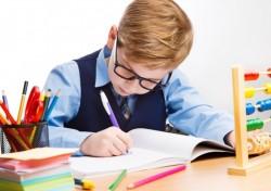 ОбС ще обсъжда единни критерии за прием в първи клас
