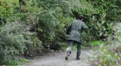 Екшън край Драгоман! Граничари стреляха по мигранти, ранен е афганистанец
