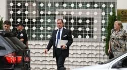 Външно министерство смъмри турския посланик заради агитация